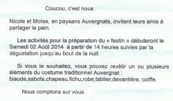 Bournier 2